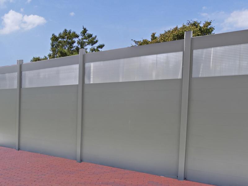 Sichtschutz Aus Glas Fur Terrasse Innenr Ume Und M Bel Ideen