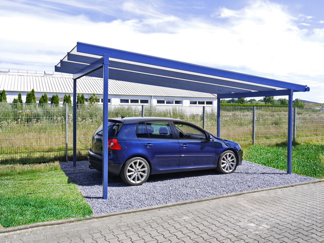 ois carport aluminium. Black Bedroom Furniture Sets. Home Design Ideas